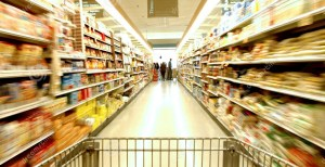 http://www.dreamstime.com/royalty-free-stock-photos-supermarket-motion-image789518