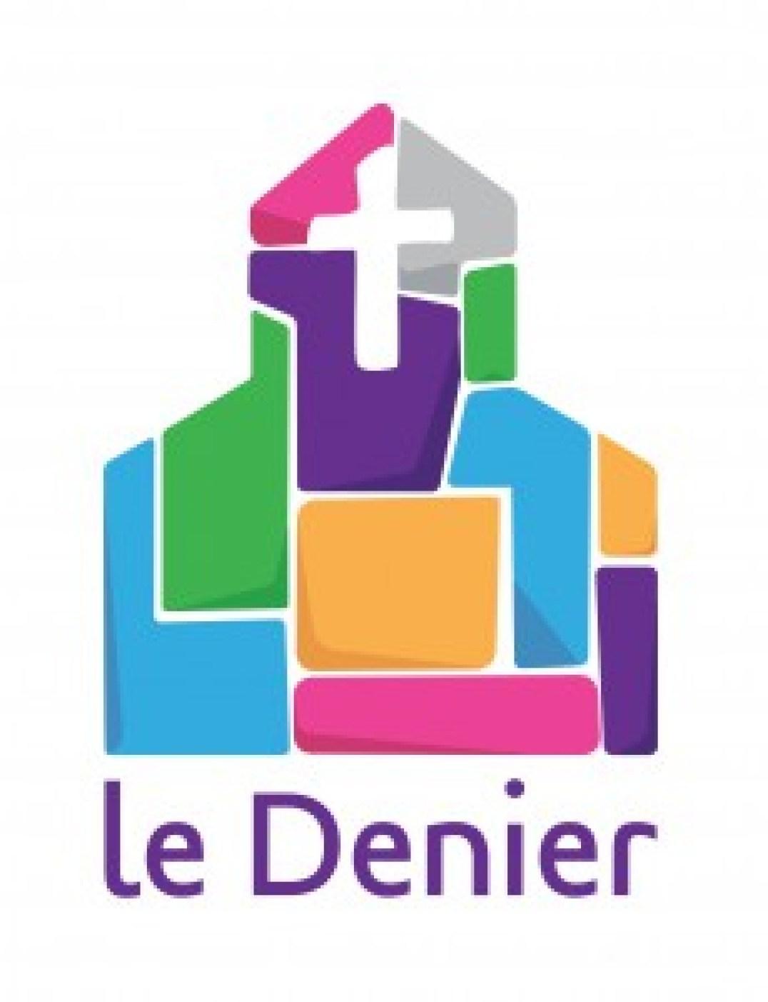 le-Denier