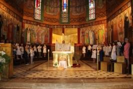 3.06.2018 communion 097