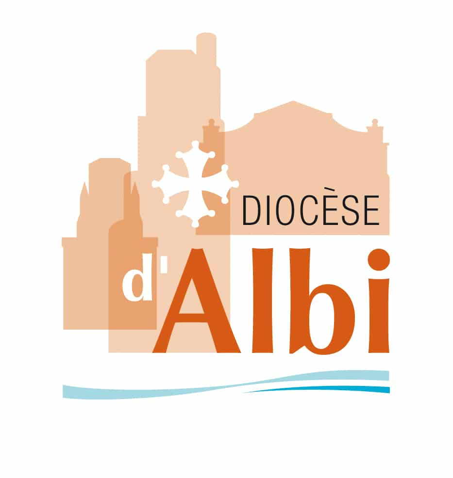 Diocèse d'Albi
