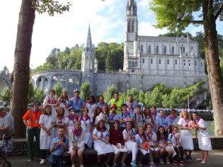 2018-07-22 Lourdes (18)