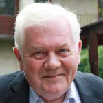 André AJOUX