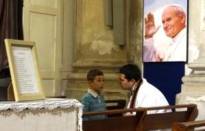 confession saint françois de paule