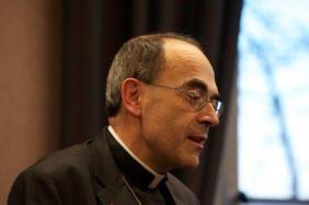 Cardinal Barbarin (2)