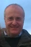 Frédéric Burnier