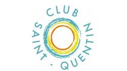 Club St Quentin 2