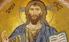 le-christ-de-l-annee-de-la-foi-1024x885