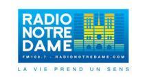 RadioNotreDame