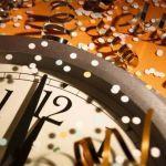reveillon-nouvel-an