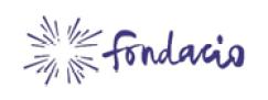 Logo-Fondacio