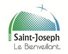 Logo St Joseph le Bienveillant