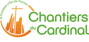 logo chantier cardinal