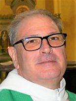 Père Bruno NOVITSKI