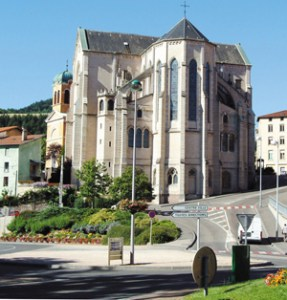 st-andre-mw