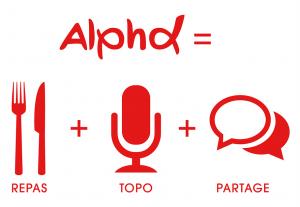 Alpha-equation-original-300x207