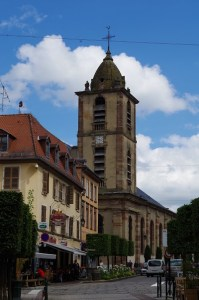 eglise-saint-nicolas-sarreguemines