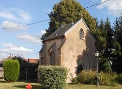 chapelle-sarreguemines-folpersviller