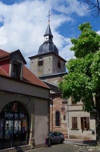 eglise-saint-walfried-sarreguemines