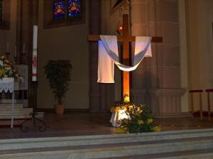 funerailles-croix-sacre-coeur