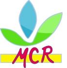 logo-mcr