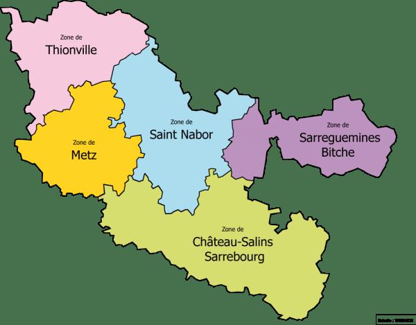 carte-diocese-metz