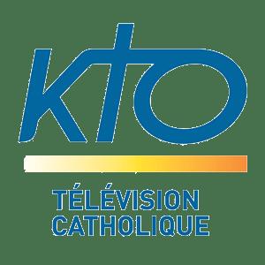 logo-KTO
