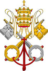 logo-Vatican