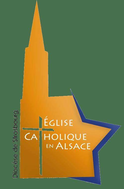 logo_diocèse_alsace