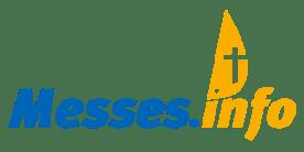 logo_messe.info