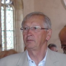 Joël Le Biavant