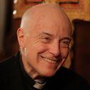 Père Michel Gitton