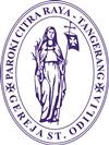 logo SantaOdilia