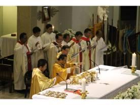slide10 misa 25th paroki