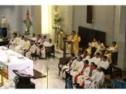 slide2 misa 25th paroki
