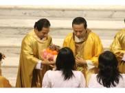slide7 misa 25th paroki