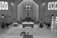 Altar St. Yakobus (Bane Junita Gloria - Bernadette 1)