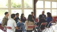 Lors d'une rencontre entre chrétiens pratiquants,voilà que le dialogue s'engage autour d'une personne absente touchant à sa réputation.
