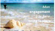 «Les fruits de l'Esprit sont l'amour, la joie, la paix, la grandeur d'âme, l'amabilité, la bonté, la fidélité, la douceur, la maitrise de soi» (Paul aux Galates 5,22) 2018 WordTeensCard#05-fr […]
