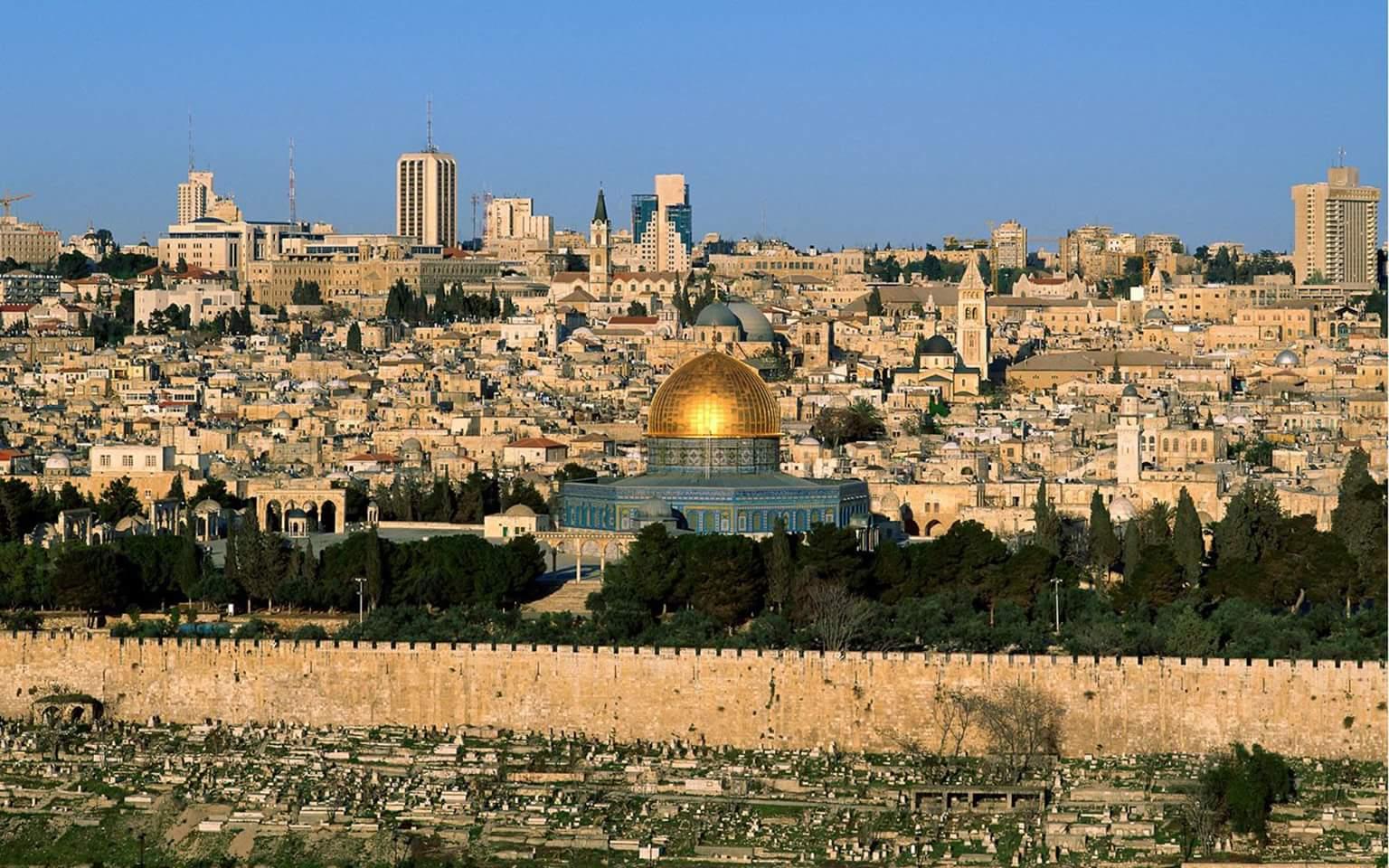 [NEWS]La France vote contre Israël à l'Organisation Mondiale de la Santé !