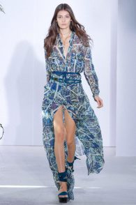 MAIYET SS13