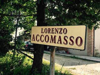 Silenzio, parla il Barolo. Lorenzo Accomasso. #personedivino