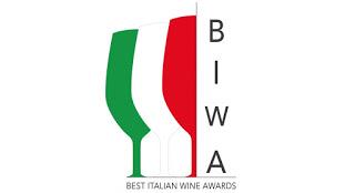 BIWA 2015. La festa del vino italiano.