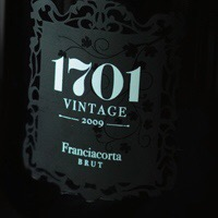 1701: la Franciacorta bio bella e buona