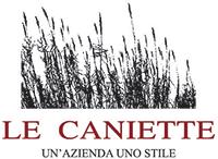 Le Caniette