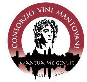 Consorzio Vini Mantovani