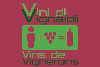 Vini di Vignaioli a Fornovo