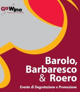 Barolo, Barbaresco & Roero