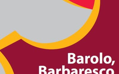 Barolo, Barbaresco & Roero. Tre territori, un solo amore