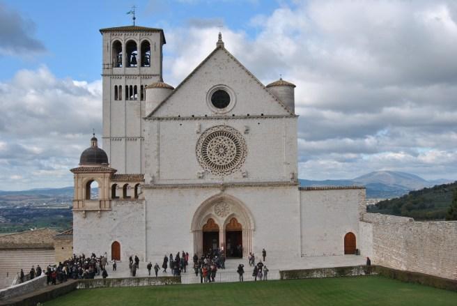 basilica-di-san-francesco-assisi-in-un-giorno