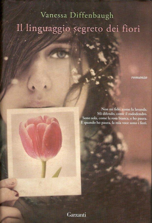 Il-linguaggio-segreto-dei-fiori-recensione